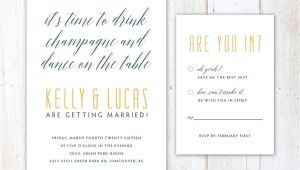 Funny Wedding Invite Wording Funny Wedding Invitation Wording Wedding Invitation