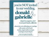 Funny Wedding Reception Invitation Wording 40 Wedding Invitations Download Downloadcloud