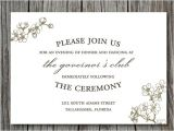 Funny Wedding Reception Invitation Wording Funny Wedding Invitation Wording Google Search Imgrc R