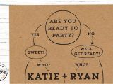 Funny Wedding Reception Invitation Wording Funny Wedding Invitation Wording Wedding Invitation