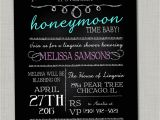 Funny Wedding Reception Invitation Wording Funny Wedding Reception Invitations Sunshinebizsolutions Com