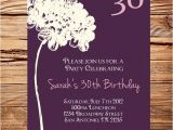 Funny Wording for 30th Birthday Party Invitation Birthday Invitations Wording for Adults Dolanpedia