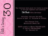 Funny Wording for 30th Birthday Party Invitation Funny 30th Birthday Quotes for Men Quotesgram