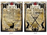 Game Of Thrones Birthday Party Invitations Game Of Thrones Birthday Invitation Odd Lot Paperie