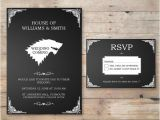 Game Of Thrones Party Invitation Template Game Of Thrones Wedding Invitation & Rsvp by Flurgdesigns