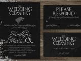 Game Of Thrones Viewing Party Invitations Game Of Thrones Printable Digital Wedding Invitations Invite