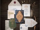 Game Of Thrones Wedding Invitations atelier isabey the Blog the Blog Of atelier isabey An