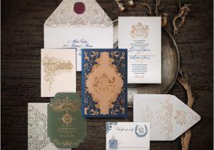 Game Of Thrones Wedding Invitations atelier isabey the Blog the Blog Of atelier isabey An