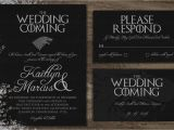 Game Of Thrones Wedding Invitations Game Of Thrones Printable Digital Wedding Invitations Invite