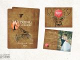 Game Of Thrones Wedding Invitations Game Of Thrones Wedding Invitations Planet Cards Uk Blog