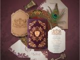 Game Of Thrones Wedding Invitations Inspiration Game Of Thrones Wedding Invitations atelier