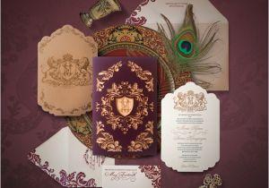 Game Of Thrones Wedding Invitations Inspiration Game Of Thrones Wedding Invitations atelier