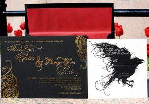 Game Of Thrones Wedding Invitations Wedding Inspiration Game Of Thrones the Dream Wedding