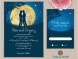 Gay Engagement Party Invitations 18 Gay Wedding Invitation Templates Free Sample