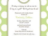 Gender Neutral Baby Shower Invitation Wording Ideas 31 Best Baby Shower Images On Pinterest