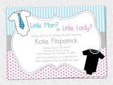 Gender Neutral Baby Shower Invitation Wording Ideas Best 25 Baby Shower Invitation Wording Ideas On Pinterest