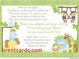 Gender Neutral Baby Shower Invitation Wording Ideas Boy Baby Shower Invitation Wording Ideas