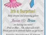 Gender Neutral Baby Shower Invitations Wording Baby Shower Invitation Inspirational Gender Neutral Baby