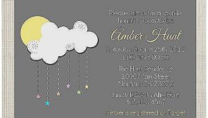 Gender Neutral Baby Shower Invitations Wording Baby Shower Invitation Inspirational Gender Neutral Baby