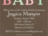 Gender Neutral Baby Shower Invitations Wording Neutral Baby Shower Invitations