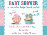 Gender Reveal Baby Shower Invitation Wording Invitation for Baby Shower Exciting Gender Reveal Baby