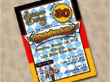 German Party Invitation 17 Best Images About Zach 39 S German Party On Pinterest