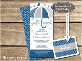 Gift Card Bridal Shower Invitations Gift Card Shower Invitation Wedding Shower Bridal Shower