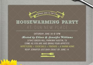 Gift Card Party Invitation Wording Housewarming Party Invitation Wording Free Ideas
