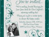 Gift Card Party Invitations Best Creation Gift Card Wedding Shower Invitation Wording