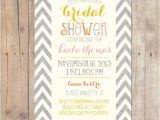 Gift Card Party Invitations Bridal Shower Invitations Bridal Shower Invitations