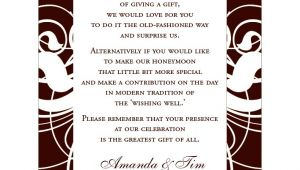 Gift Card Party Invitations Gift Card Party Wording Party Invitations Ideas