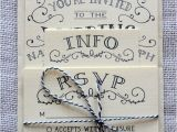 Gift Ideas Made From Wedding Invitations Wedding Invitation Templates Vintage Wedding Invitations