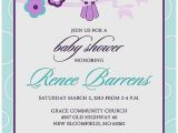 Giraffe Baby Shower Invitations Template Baby Shower Invitation Awesome Giraffe Baby Shower