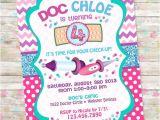 Girly Birthday Invitations Free Printable Printable Party Invitation Doc Girl Design Birthday