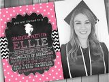 Girly Graduation Invitations 17 Best Images About Graduation Ideas On Pinterest