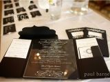 Glass Wedding Invitation Cards Invitaciones De Boda Elegantes Y originales solo Para Ti