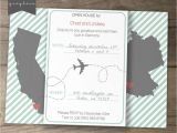 Going Away Party Invitation Sample Moving Going Away Party Invitations Invites