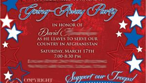 Going Away Party Invitation Sample Sample Going Away Party Invitations