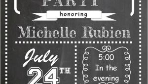 Going Away Party Invitation Template Free Farewell Party Invitation Template 29 Free Psd format