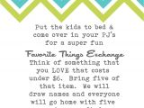 Going Away Party Invitation Wording Going Away Party Invitation Wording Funny