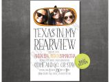 Going Away Party Invite Wording Going Away Party Invitations Party Invitations Templates