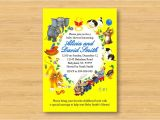 Golden Book Baby Shower Invitations Unavailable Listing On Etsy