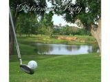 Golf Retirement Party Invitations Golf Retirement Party Invitation Zazzle