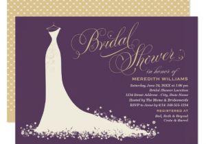 Gorgeous Bridal Shower Invitations Bridal Shower Invitations Mind Your Bud