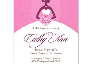 Gorgeous Bridal Shower Invitations Listed In My Wedding Favors Beautiful Bride Bridal