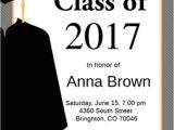 Grad Party Invites Templates 9 Graduation Menu Templates Psd Vector Eps Ai