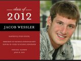 Graduation Announcement Vs Invitation Examples Of Graduation Announcements Quotes Quotesgram