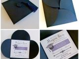 Graduation Cap Invitations Cards 17 Best Images About Graduation Announcements Invites On