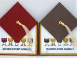 Graduation Cap Invitations Template Graduation Hat Template Inivitation Party Invitations Ideas