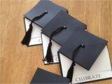 Graduation Cap Invitations Template Las Invitaciones De Graduacion Y A Quien Se Invita